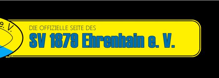 Beste Spielothek in Ehrenhain finden
